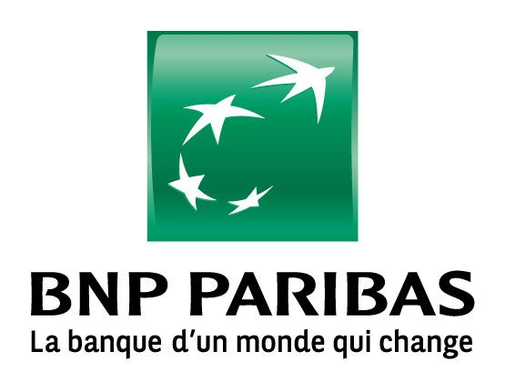 Logo BNP – Opto Services
