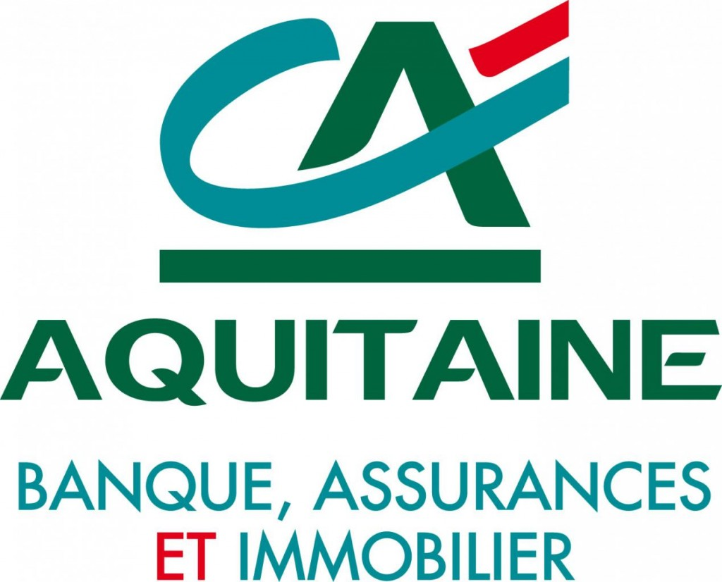 credit agricole Cr dit agricole private banking services is a specialist provider of private banking technology solutions, including: s2i, a leading end-to-end banking platform ebanking bpo outsourcing services and expert consulting services.
